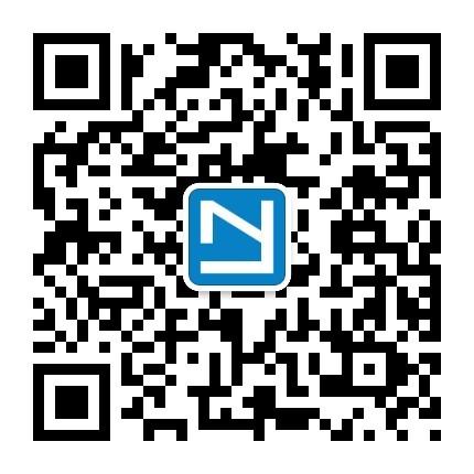诺言工作室微信公众号正式开通