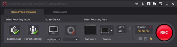 screen-recorder-2