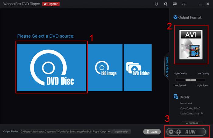 wonderfox-dvd-ripper-2-dub4b