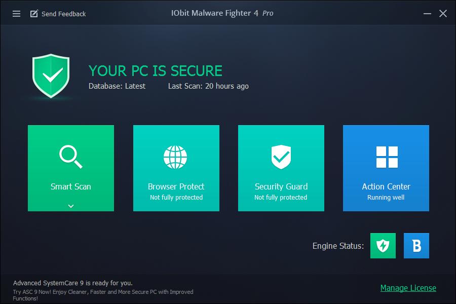 iobit-malware-fighter-pro-gl067