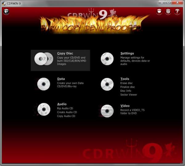 cdrwin-9-zabcn