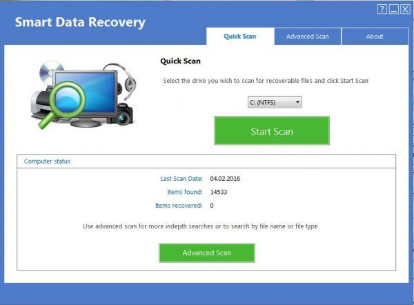 recovery1sm