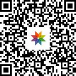 Hide img Info – 隐藏照片 EXIF 信息[iPhone][¥12→0]