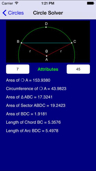 Math Pro – 数学计算器[iOS][¥12→0]