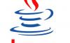 Java开发工具JDK v8U102版本下载大全