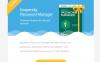 免费获取一年 Kaspersky Password Manager Premium[Mac、PC]