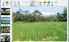 Photo Stamp Remover – 去除图片特征[Windows][$14.99→0]