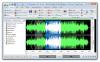 Power Sound Editor Deluxe – 音频编辑软件[Windows][$29.95→0]