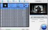 WinX DVD Ripper Platinum – DVD 光盘转换软件[Windows][$39.95→0]