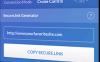 Windscribe Pro – 网络安全浏览服务[Mac、PC][$90→0]
