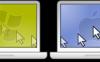 ShareMouse – 在多台电脑间共享鼠标[Win/Mac]