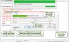 taghycardia pro – 自动为音频文件添加标签[Windows][$5→0]