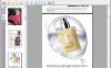 Wow Tron PDF Page Organizer – PDF 文档页面管理[Windows][$35→0]