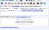 Batch Word Replace Standard – 文本批量替换工具[Windows][$69→0]