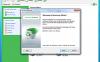 Recovery Mechanic – 数据恢复软件[Windows][$39.95→0]