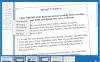 Scan2Encrypt – 将文档转换为安全的 PDF 文档[Windows][$19.95→0]