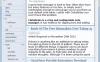 CintaNotes PRO – 轻量级笔记软件[Windows][$39→0]