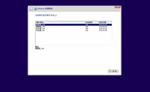 最新版 Windows 7 下载(Update May 2016)