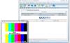 1AVSteamer – 多媒体流播放[Windows][$59.95→0]