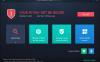 IObit Malware Fighter 4 PRO – 恶意软件查杀工具[Windows][$9.98→0]