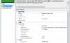 Remote Scheduler Premium – 任务管理及定时工具[Windows][$15→0]