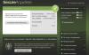 免费获取 90 天 Webroot SecureAnywhere AntiVirus[Windows]