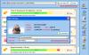 save2pc Ultimate – 流媒体视频下载工具[Windows][$49.95→0]