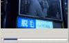 AVIToolbox – 视频工具[Windows][$14.99→0]