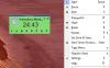 GTD Timer 2015 – GTD 提醒软件[Windows][$24.99→0]