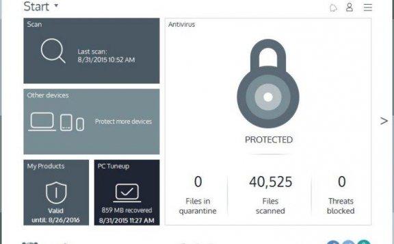 免费获取半年 Panda Global Protection 2016 授权[Windows][$24.49→0]