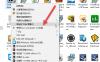 Windows10如何把任意文件固定到开始菜单