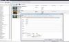 MP4 Video & Audio Tag Editor – 强大的MP4视音频标签头编辑器[Windows][$18.23→0]
