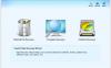 EaseUS Data Recovery Wizard Professional – 数据恢复软件[Windows][$89.95→0]