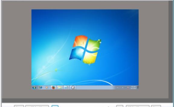 ScreenBackTracker – 屏幕行为记录器[Windows][$29.95→0]