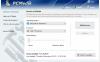 PGWARE PCMedik 8 – 电脑优化软件[Windows][$10→0]