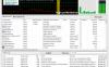 Process Lasso Pro – 系统进程优化[Windows][$47→0]