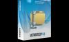 UltimateZip – Zip 解压缩软件[Windows][$19.95→0]