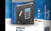 Steganos Safe 17 – 数据加密安全[Windows]