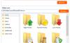 Dr. Folder – 快速更改文件夹图标和色彩[Windows][$19→0]