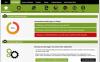 AntiBrowserSpy 2016 – 浏览器防护工具[Windows]