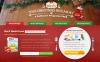 MacXDVD 德艺软件 2016 年圣诞大限免[$170→0]