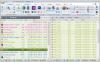 oMega Commander – 文件管理器[Windows][$15→0]