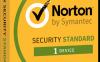 免费获取三个月 Norton Security 2017[Windows][$17.5→0]