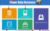 MiniTool Power Data Recovery – 数据恢复软件[Windows][$69→0]