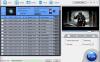 WinX DVD Ripper Platinum – DVD 光盘转换软件[Windows][$59.95→0]