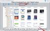 iCare Data Recovery Pro – 数据恢复软件[Windows][$69.99→0]