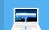 Tenorshare Windows Care Genius Pro – 系统安全优化工具[$54→0]