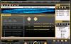 AV Music Morpher GOLD – 音频编辑软件[Windows][$99.95→0]