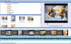 Photo Slide Show Time – 相册制作工具[Windows][$49.95→0]