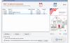 Adept PDF to Word Converter – 将 PDF 文档转换为 Word 文档[Windows][$19.95→0]